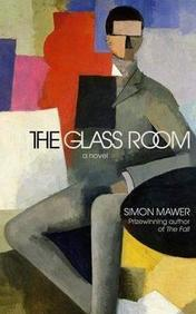 The Glass Room. Simon Mawer