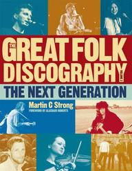 Great Folk Discography