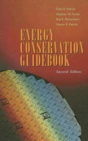 Energy Conservation Guidebook