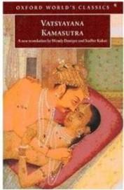 Vatsyayan kamsutra in hindi