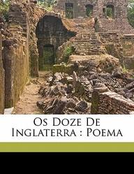 OS Doze de Inglaterra: Poema