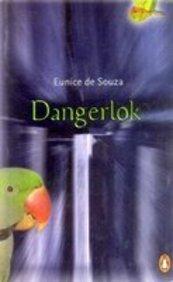 Dangerlok