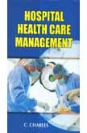 Hospital Health Care Management