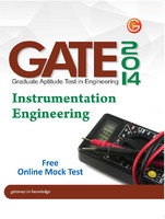 GATE-Instrumentation Engineering 2014