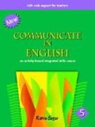 Communicate In English 1