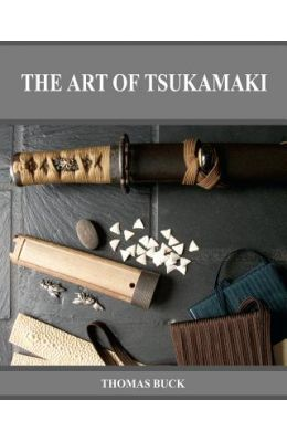 The Art of Tsukamaki