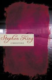 Christine (King Classics)