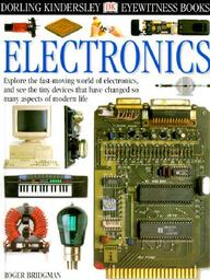 Eyewitness: Electronics