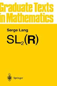 Sl2 (R) price comparison at Flipkart, Amazon, Crossword, Uread, Bookadda, Landmark, Homeshop18