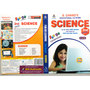 S Chand Educational CD-Rom: Fun-Do-Science Class-2