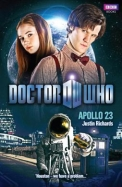 Apollo 23 (Doctor Who)