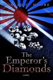 The Emperor's Diamonds