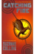 Catching Fire: Hunger Games: Book 2