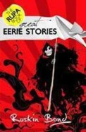 The Rupa Book of Eerie Stories