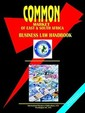 Common Market Of East And Southern Africa Comesa Business Law Handbook