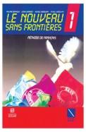 Le Nouveau Sans Frontiers 1