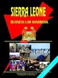 Sierra Leone Business Law Handbook