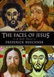 The Faces Of Jesus: A Life Story - Paperback