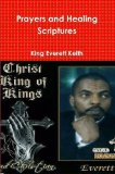 Prayers and Healing Scriptures