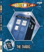 The Tardis (Doctor Who Files 12)