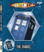 The Tardis (Doctor Who Files 12)