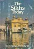 Sikhs Today