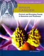 Brain Cancer: Current and Emerging Trends in Detection and Treatment (Cancer and Modern Science)