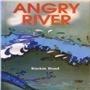 Angry River