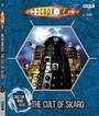 The Cult Of Skaro