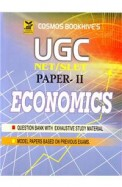 Economics for UGC-NET-SLET Paper-2