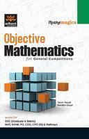 Objective Mathematics For Competitive Exam