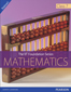 The IIT Foundation Series - Mathematics Class 7