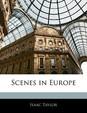 Scenes in Europe
