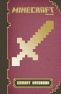 Minecraft: Combat Handbook: An Official Mojang Book