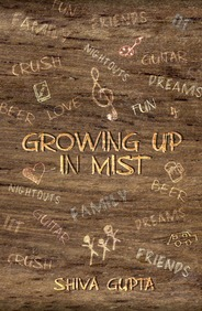 Growing Up in Mist