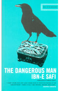 The Dangerous Man