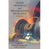 Human Behaviour and Organisational Excellence