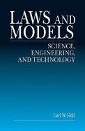 Laws And Models - Science, Engineering And Technology
