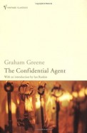 Confidential Agent, The
