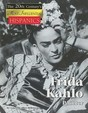 Frida Kahlo (The 20th Century's Most Influential Hispanics)