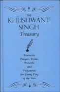 Khushwant Singh Treasury, The