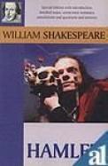 Hamlet (Ubspd Modern Shakespeare)