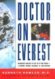 Doctor On Everest