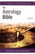 The Astrology Bible