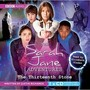 The Sarah Jane Adventures: The Thirteenth Stone: An Audio Exclusive Adventure