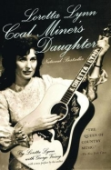 Loretta Lynn: Coal Miner's Daughter (Vintage)