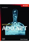 Microsoft® ADO.NET (Core Reference) (PRO-Developer)