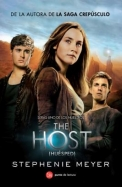 The Host (Huesped) (Spanish Edition)