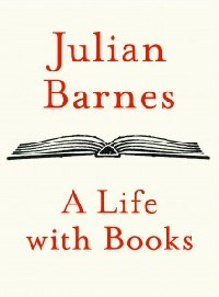 A Life with Books
