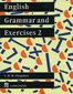 English Grammar and Exercises 2